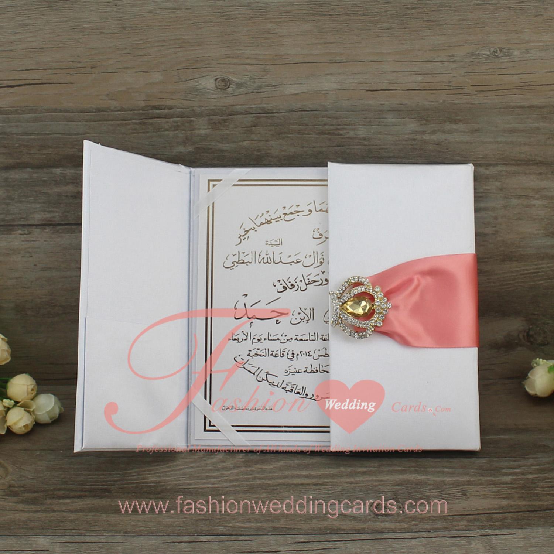 silk folio wedding invitations - 28 images - luxury wedding ...