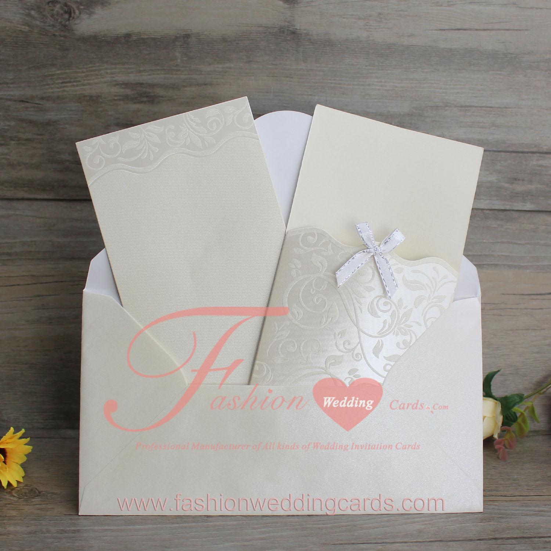 Cheap Online Wedding Invitations: Wedding Invitations Online Cheap