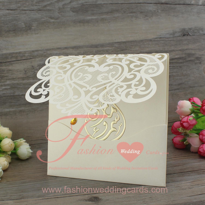 Laser Cut Wedding Programs Unusual Wedding Invitations Uk
