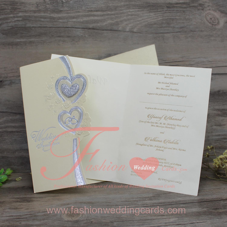 Print Wedding Invitations Online |Indian Wedding Invitations Online