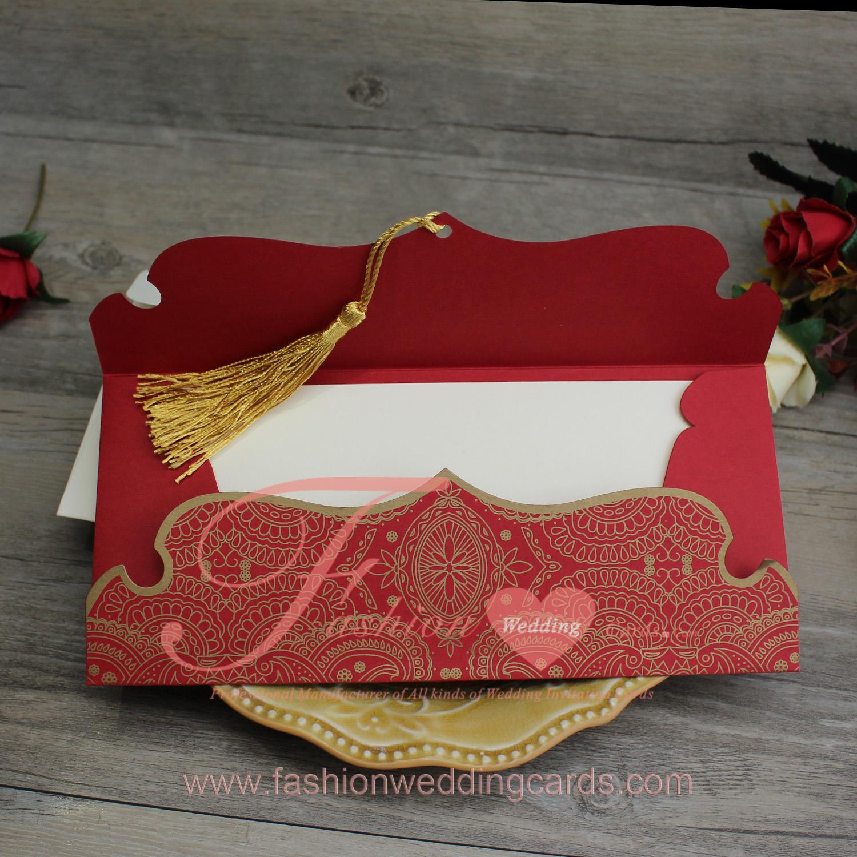Wedding Invitation Philippine,Wedding Invitation Templates