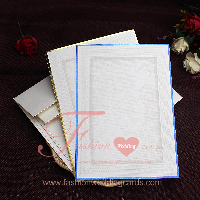 Original Wedding Invitations | Shadi Card Design | Textured Paper ...